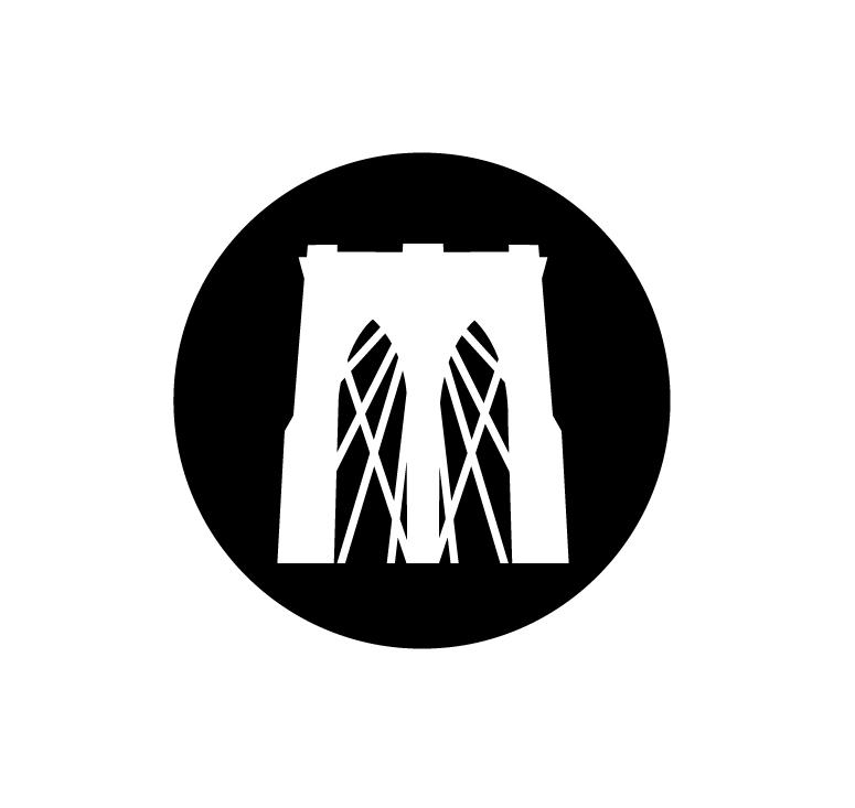Brooklyn Run Bridge icon