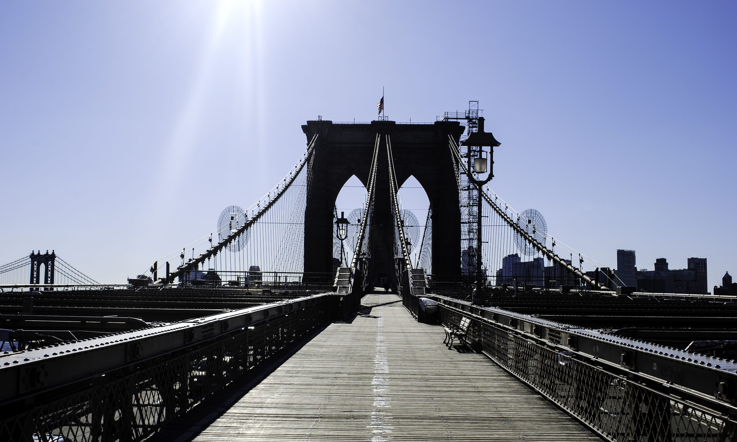 BridgeBanner