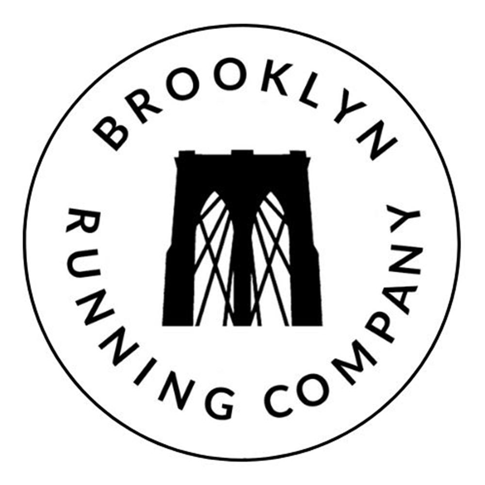 Copy of Logo022821