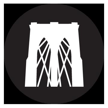 RUNBK_BridgeCircle