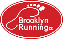 Brooklyn Running Co.