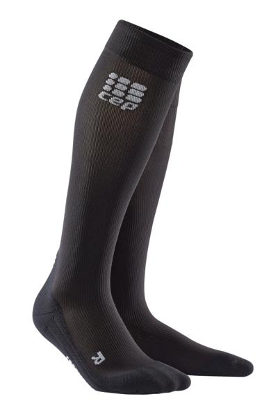 cep socks