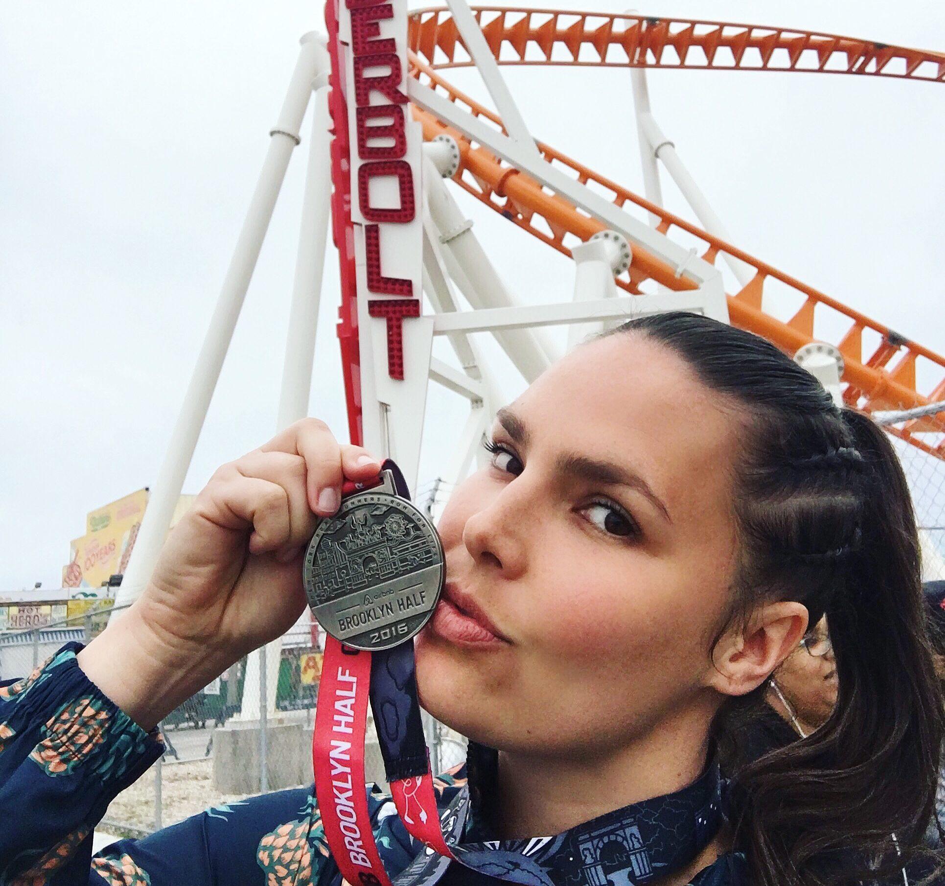 runners world – 1