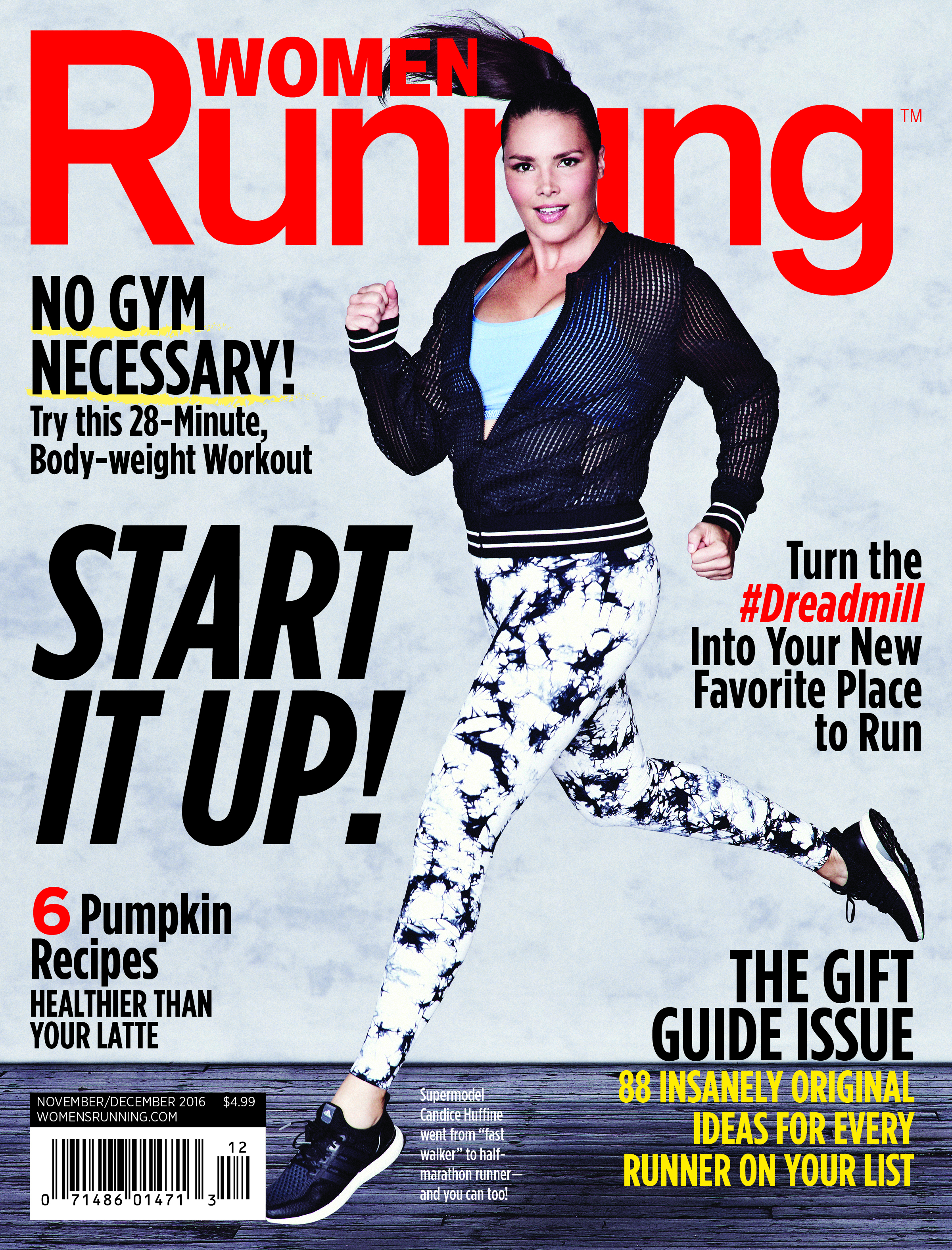 runners world – 5